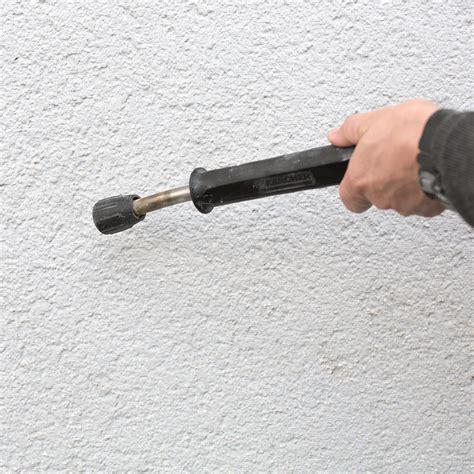 Fassade Reinigen Vor Anstrich by Fassade Streichen Anleitung Und Tipps Alpina Au 223 En Streichen
