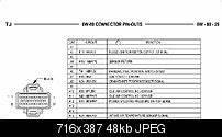 I Need A Wiring Diagram : i need an ecu pinout wiring diagram ~ A.2002-acura-tl-radio.info Haus und Dekorationen