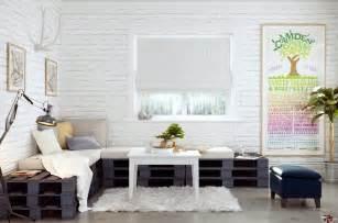 home design diy diy sofa design interior design ideas