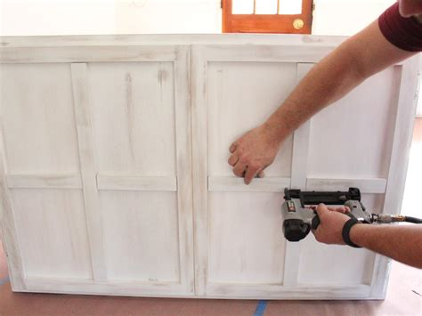 diy kitchen cabinets ideas diy kitchen cabinets hgtv pictures do it yourself ideas
