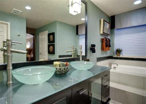 bathroom remodel diy or hire a pro homeadvisor