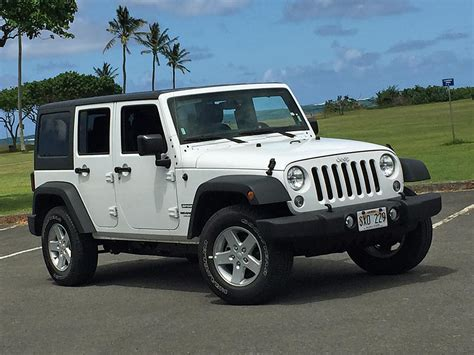 white jeep 2016 image gallery 2016 white jeep