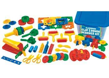 lakeshore classroom designer lakeshore learning browse by brand