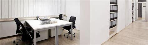 mobilier bureau entreprise acheter du mobilier d 39 entreprise d occasion companeo com