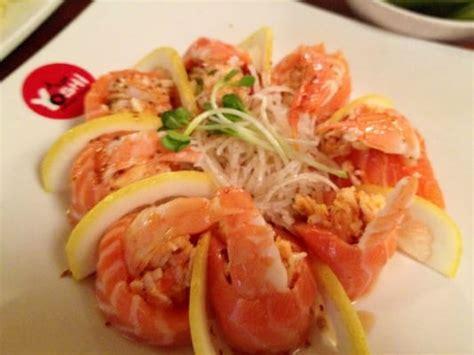 yoshi japanese cuisine yoshi japanese cuisine victorville ca yelp