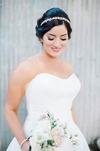 Bridal Hair And Makeup Austin Archives Jessica Roop