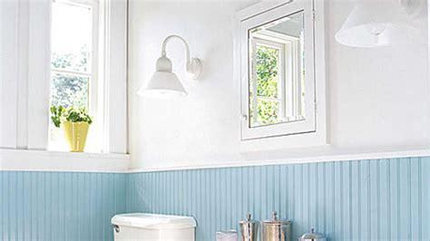 southern bathroom ideas bathroom ideas and bathroom design ideas southern living