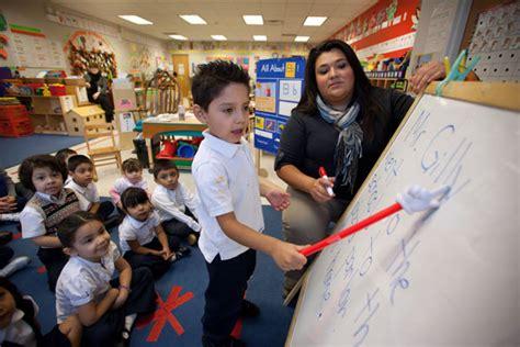 cps tuition based preschool bilingual mandate challenges chicago s preschools 361