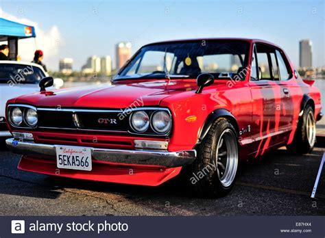 nissan gtr kaufen 9 27 nissan skyline gtr oldtimer bei japanischen classic car show 27 september