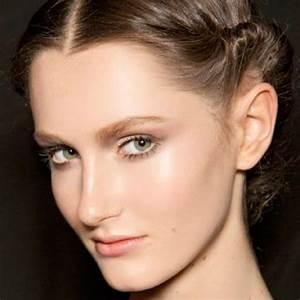 Coiffure Cheveux Court : coiffure cheveux courts comment faire une coiffure sur ~ Melissatoandfro.com Idées de Décoration
