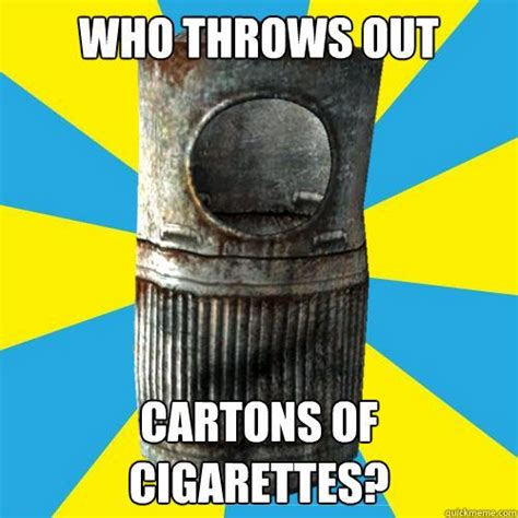 Fallout Logic Fallout 3 And New Vegas Pinterest