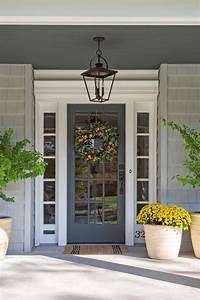 Doors: amusing front doors with windows Exterior Wood