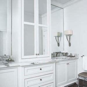 linda mcdougald design bathrooms slate tiles slate