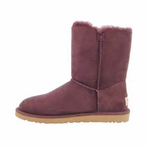 ugg boots hull sale ugg bailey button