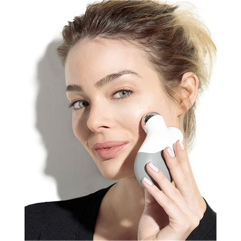NuFACE Mini Facial Toning Device | Free Shipping