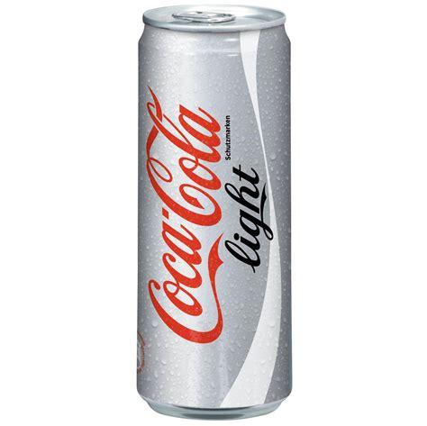 coca cola light coca cola light 330ml dose kaufen im world of