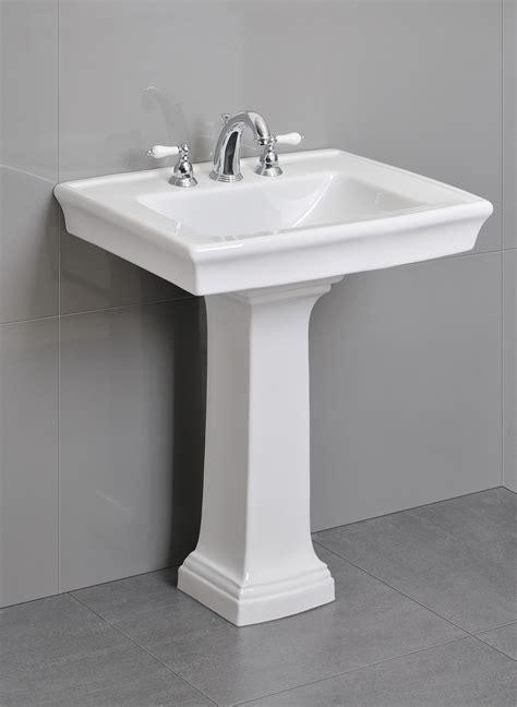 kohler square vanity sink bathroom marvelous design of kohler bathroom sinks for