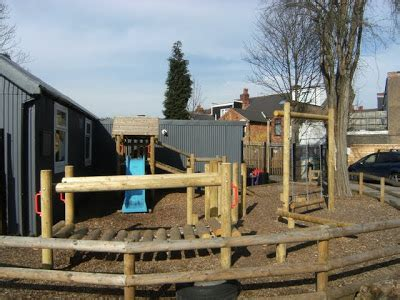 selly wick pre school playgroup 769 | file%2B1%2B006