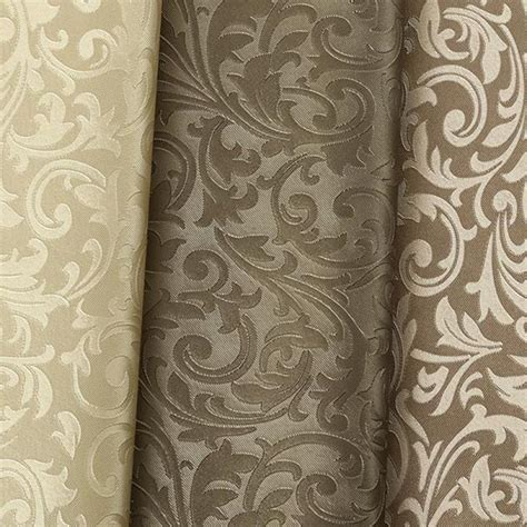 Buy Leather Upholstery Fabric by Aliexpress Buy 1 Meter Perforated Leather Upholstery