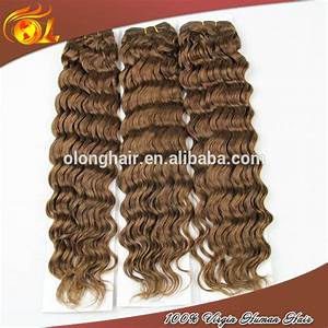 Wholesale Brazilian Hair Weave PricesCheap Weave Hair