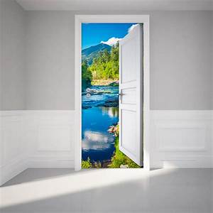 Porte Ouverte sellingstg com