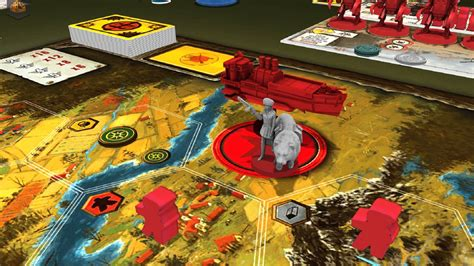 Your email address will not be published. The Best 10 Engine Building Board Games of 2020 [Ranking ...