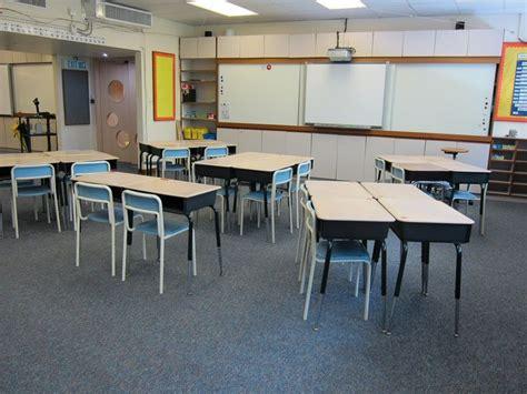 classroom desk arrangements 4th grade classroom set up inredning klassrum