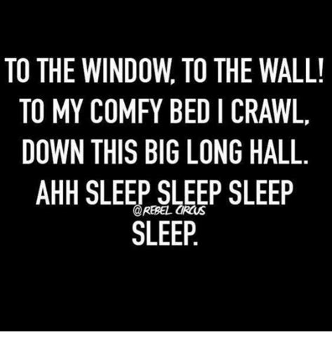 To The Window To The Wall Meme - 25 best memes about window to the wall window to the wall memes
