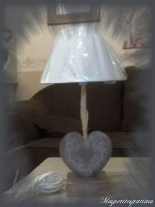 Lampe De Chevet Gifi : gifi table de chevet table cuisine weba faux ahurissant ~ Dailycaller-alerts.com Idées de Décoration