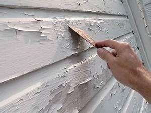 comment decaper les peintures With poncer de la peinture