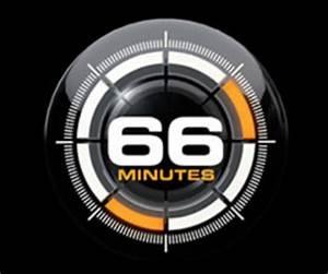 Info M6 Replay : m6 replay 66 minutes inside ~ Medecine-chirurgie-esthetiques.com Avis de Voitures