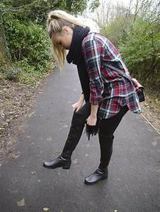 17 Best images about niomi smart on Pinterest   Outfits ...