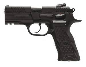 Semi Auto Pistol Sarsilmaz SAR K2P