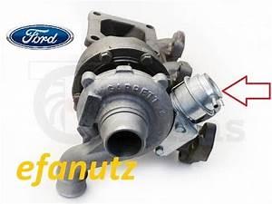 Ford Focus 1 8 Tdci 115 : test actuator turbo ford focus 1 8 tdci 115 hp engine power loss westgate actuator youtube ~ Medecine-chirurgie-esthetiques.com Avis de Voitures