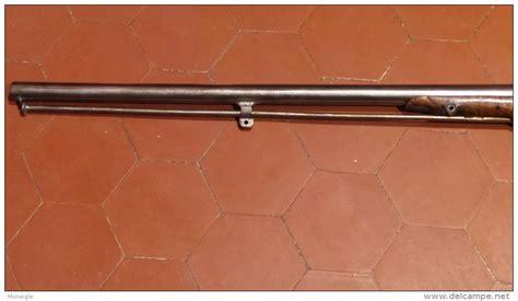 chambre du commerce etienne fusil de collection poinçon stéphanois chambre du commerce