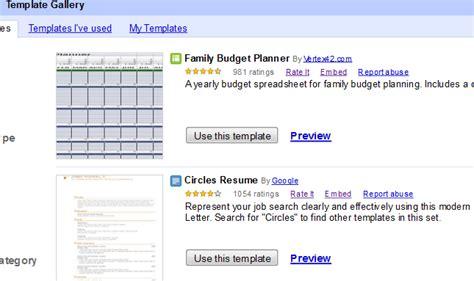 tips       google docs tnw google