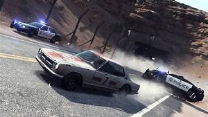 Location Nissan Gtr : need for speed payback nissan skyline 2000 gt r abandoned car location and restoration youtube ~ Medecine-chirurgie-esthetiques.com Avis de Voitures