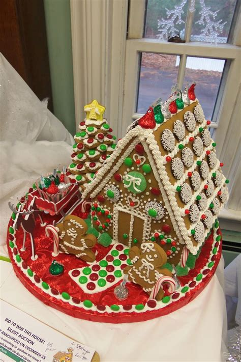 gingerbread home decor 25 unique gingerbread houses ideas on