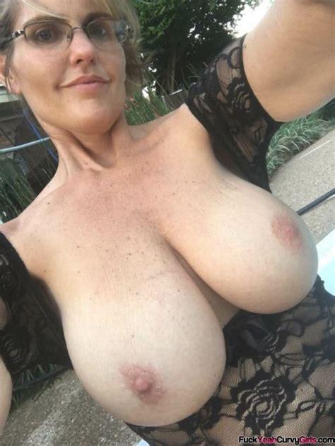 Milf Big Tits Threesome