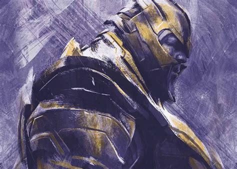 TV Spot Avengers: Endgame Pastikan Jadwal Rilis! | Greenscene