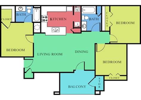 Floor Plans Of Waterbrook Apartments In Lincoln, Ne Windsor Park Apartments Hendersonville Tn Strawberry Hill Charlotte Nc Morningside Alexandria Va One Bedroom In Charleston Sc Piedmont Town Center University District Seattle Senior Wesley Chapel Florida Spring Lake Russellville Ar