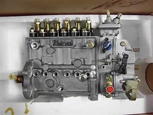 Pompe Injection Diesel : l 39 injection de carburant de cummins pompe les pi ces diesel de pompe l 39 injection de carburant ~ Gottalentnigeria.com Avis de Voitures