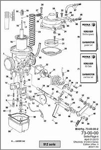 2 Stroke Carb Diagram Pictures To Pin On Pinterest