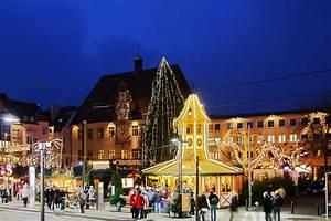 Heilbronn Weihnachtsmarkt 2018 : kerstmarkt in heilbronn 2018 ~ Watch28wear.com Haus und Dekorationen