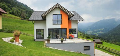 Kosten Hausbau 2016 by Hausbau Kosten 2016 11 Tipps F R Den Hausbau So Planen