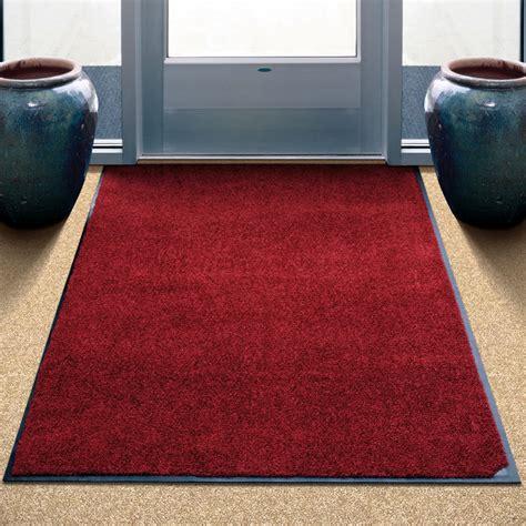 floor mats commercial tri grip interior mats top quality tri grip commercial mat