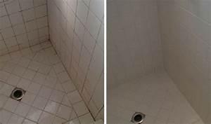 astuce pour nettoyer les joints de salle de bain maison With astuce pour nettoyer les joints de salle de bain