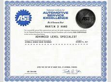 Certified Subaru Mechanic Portland,OR MDH MOTORS