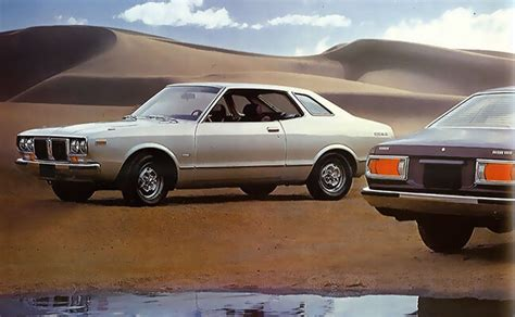 Datsun Models By Year by Top 4 Nissan Maxima Year Models Ebay