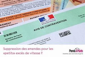 Exces De Vitesse Amende : petits exc s de vitesse faut il minorer la sanction ~ Medecine-chirurgie-esthetiques.com Avis de Voitures